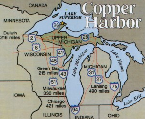copper_harbor_mileage_map